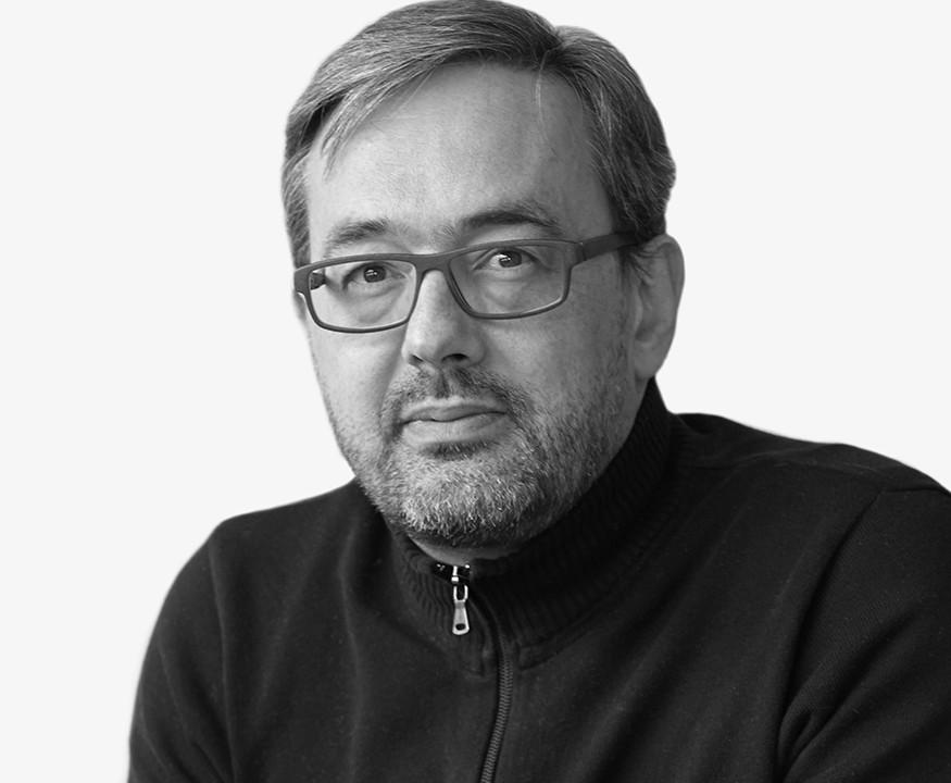 Alain oesch toa architectes associ s for Alain elie architecte