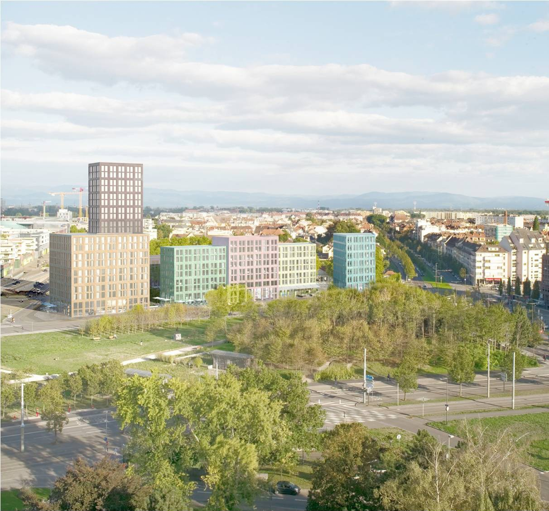 LAN_TOA_ilot Saint-Urbain_ Strasbourg